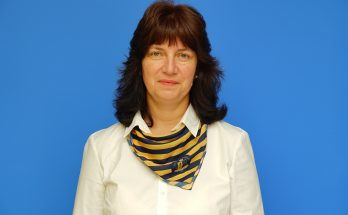 Руми Божинова