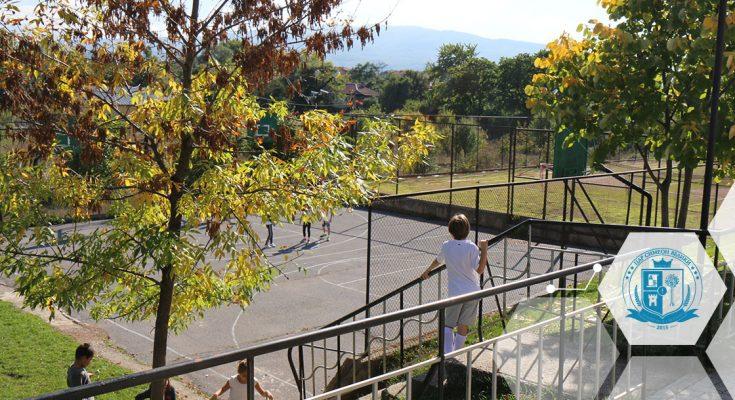 Предимства на училището, изнесено в близост от големия град - 1