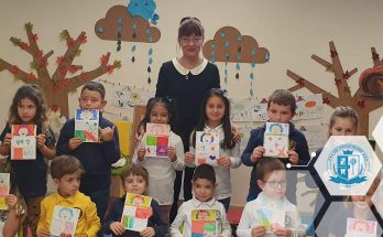 Изборът на училище, приемът на ученици и как група деца се превръща в клас - интервю с Мариела Ценова - 1