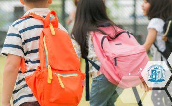 Избор на гимназия - важна тема с много въпросителни - 1