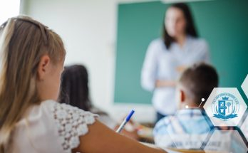 Матурите - след 7 и след 12 клас - подготовка на учениците и най-добро представяне - 1