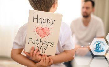 На 21 юни светът ще празнува Деня на бащата! Ние - също! #ДаБъдешБаща - 1